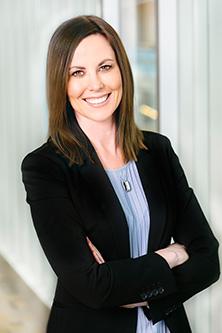 Jillian K. Duffy's Profile Image