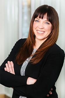 Kimberly J. Robinson's Profile Image