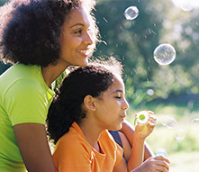 Read more about Child Custody