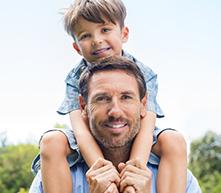 Read more about Divorce / Dissolution