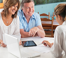 Read more about Estate Planning