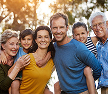 Read more about Family Law